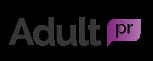 Adult PR agency